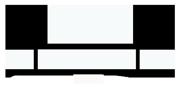 Coachoutletmls.com | Rekomendasi Situs Taruhan Terpercaya 2021
